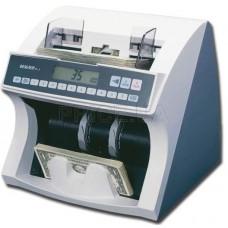 Счетчик банкнот Magner 35-2003, Счетчики банкнот и монет, доставка, гарантия, любой способ оплаты