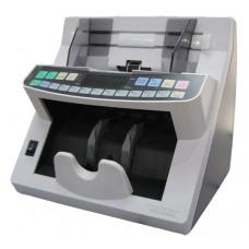 Счетчик банкнот Magner 75 D, Счетчики банкнот и монет, доставка, гарантия, любой способ оплаты