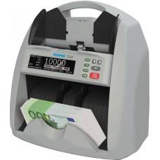 Cчетчик банкнот с определением номинала DORS 750, Счетчики банкнот и монет, доставка, гарантия, любой способ оплаты