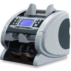 Двухкарманный счётчик банкнот Magner 150 Digital, Счетчики банкнот и монет, доставка, гарантия, любой способ оплаты