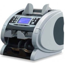 Двухкарманный счётчик банкнот Magner 150 Digital