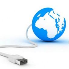 Администрирования учетных записей РРО в онлайн-системе информационного эквайра