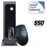 Системный блок Patriot Optim Mini (MCM.4503)