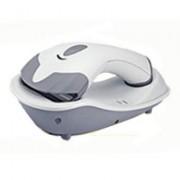 Ручной сканер штрихкода Argox AS-8020CL