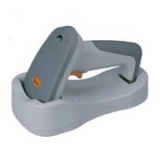 Ручной сканер штрихкода Argox AS-8520
