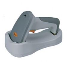 Ручной сканер штрихкода Argox AS-8520, Радиосканеры и сканеры со встроенной памятью, Ручные сканеры штрих-кода, доставка, гарантия, любой способ оплаты