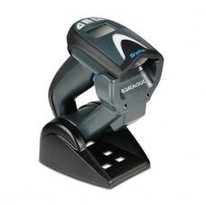Ручной беспроводной сканер Gryphon М4130, Радиосканеры и сканеры со встроенной памятью, Ручные сканеры штрих-кода, доставка, гарантия, любой способ оплаты