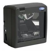 Вертикальный настольный сканер кодов Magellan 2200VS