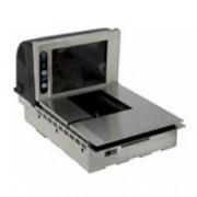 Биоптический сканер NCR 7872-0693