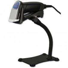 Сканер штрих-кода Opticon OPR 3201, Сканеры двухмерных штрих-кодов, Ручные сканеры штрих-кода, доставка, гарантия, любой способ оплаты