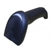 Лазерный сканер штрихкодов SC-1202