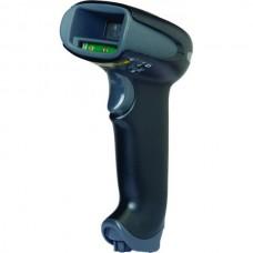 Сканер штрихкода Xenon 1900, Сканеры двухмерных штрих-кодов, Ручные сканеры штрих-кода, доставка, гарантия, любой способ оплаты