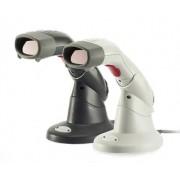 Беспроводной лазерный сканер штрих-кода ZEBEX Z-3051BT