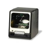 Лазерный многоплоскостной сканер штрих-кода Zebex A-50M