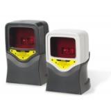 Лазерный многоплоскостной сканер штрих-кода Zebex Z-6010