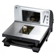 Биоптический сканер NCR 7874