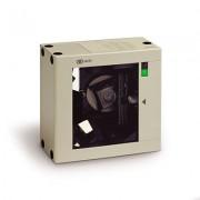 Встраиваемый лазерный сканер NCR 7883