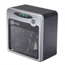 Многоплоскостной сканер штрих-кода NCR 7884, Настольные сканеры штрих-кода, доставка, гарантия, любой способ оплаты
