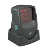 Cканер штрих-кода NCR 7892