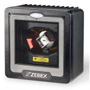 Многоплоскостной встраиваемый сканер Zebex Z-6082
