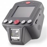 Прайс чекер ZEBEX Z-7010