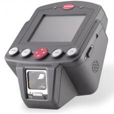 ZEBEX Z-7010