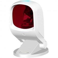 Многоплоскостной сканер штрих-кодов Zebex Z-6170, Настольные сканеры штрих-кода, доставка, гарантия, любой способ оплаты