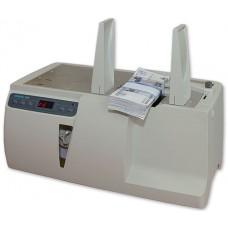 Ленточный упаковщик DORS 500, Упаковщики валют, доставка, гарантия, любой способ оплаты