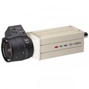 Корпусная видеокамера Partizan CBX-31HDN