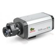Корпусная видеокамера Partizan CBX-32HQ