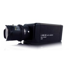 Partizan CBX-720HD