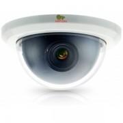 Купольная цветная видеокамера Partizan CDM-VF32HD-SDI