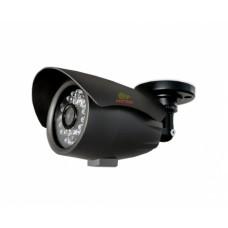Наружная цветная видеокамера Partizan COD-331S, Наружные видеокамеры, доставка, гарантия, любой способ оплаты