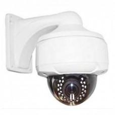 Наружная видеокамера Optivision PIR25V3-700