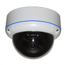 Купольная видеокамера Optivision PV3-1080