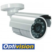 Наружная видеокамера Optivision WIR20F-700