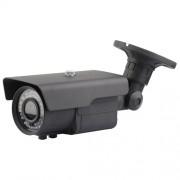 Корпусная видеокамера Optivision WIR60V3-1080