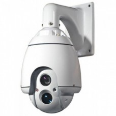 Наружная поворотная видеокамера Optivision WIRSP37-560