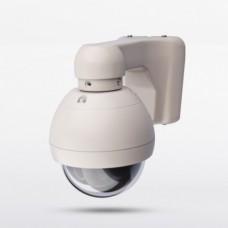 Видеокамера поворотная Optivision WSP12-700
