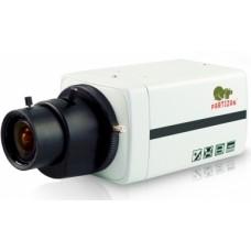 Корпусная видеокамера Partizan CBX-32HD-SDI