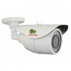 Наружная цветная видеокамера Partizan COD-631H, Наружные видеокамеры, доставка, гарантия, любой способ оплаты