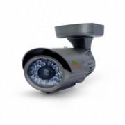 Наружная цветная видеокамера Partizan COD-VF5HD-SDI