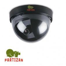 Partizan CDM-332H