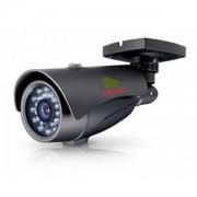 Наружная цветная видеокамера Partizan COD-631HD-SDI