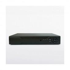 Четырехканальный видеорегистратор Optivision NDVR-0404F