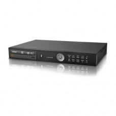 Шестнадцатиканальный видеорегистратор Partizan ADH-16A FullHD v3.3