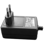 Запасной блок питания для оборудования RECS и RAPID. 12В/2А BP01
