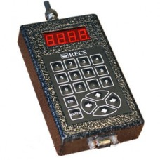 Пейджерный передатчик HCM500, Системы вызова официанта и персонала, звонки, доставка, гарантия, любой способ оплаты