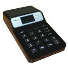 Кухонный передатчик НСМ-600, Системы вызова официанта и персонала, звонки, доставка, гарантия, любой способ оплаты