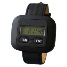 Пейджер официанта  HCM6600, Системы вызова официанта и персонала, звонки, доставка, гарантия, любой способ оплаты